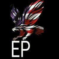 Everyday Patriots