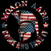 North Carolina Patriot Guard