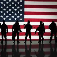 Veterans Info & Support Network
