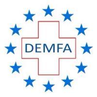 Delaware Medical Freedom Alliance