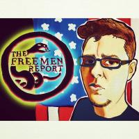 The Free Men Report Official Group