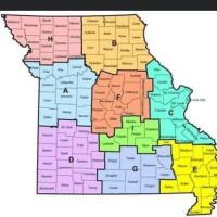 Missouri Patriot Coalition