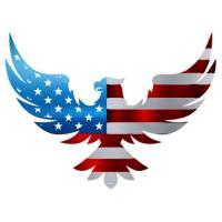 The United American Militia