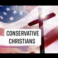 Conservative Christians