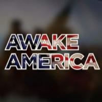 Awake America???