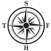 SHTF Prepping And Survival