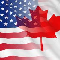 Canadians 4 Trump ????