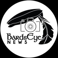 Bards Eye News