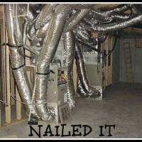 HVAC questions tips tricks