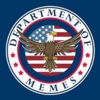U.S. Department of Memes