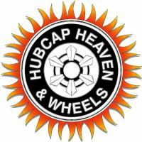 Hubcap Heaven & Wheels NOLA