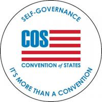 Convention of States - A National Community