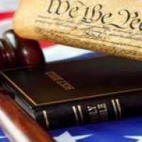 Biblical Politics