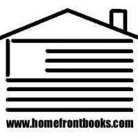 Homefront Books