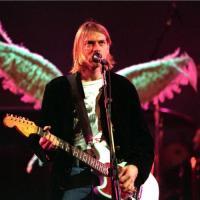 Nirvana Gear