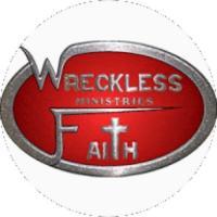 Wreckless Faith