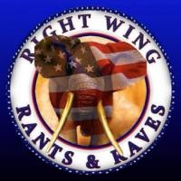 Right Wing Rants & Raves