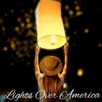 Lights Over America