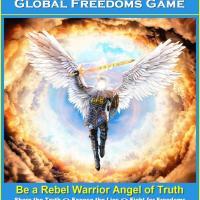 GLOBAL FREEDOMS GAME