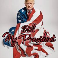 The American Patriots Voice