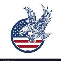 Southeastern Defense Solutions, LLC