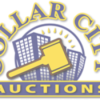 Collar City Auctions Realty & MGMT., Inc.