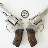 Missouri Gun Traders