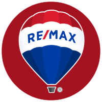 RE/MAX Great Basin Realty