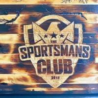 The Sportsman's Club