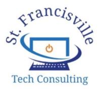 St. Francisville Tech Consulting