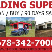 The Building Super Store, LLC