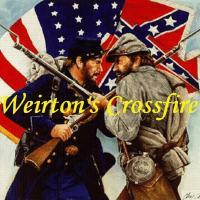 Weirton's Crossfire