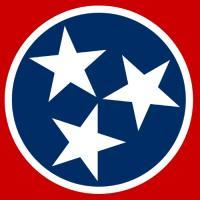 East Tennessee Homesteaders