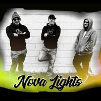 Nova Lights