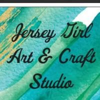 Jersey Girl Art Studio