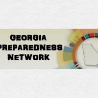 Georgia Preparedness Network