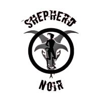 Shepherd Noir