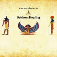 Soul Triage Spiritual Healing