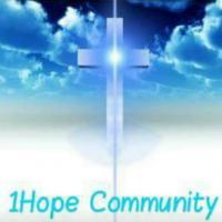 1Hope Community