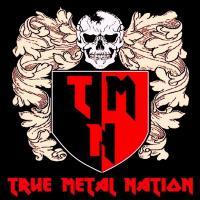 True Metal Nation