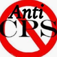 Anti CPS
