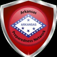 Arkansas Preparedness Network