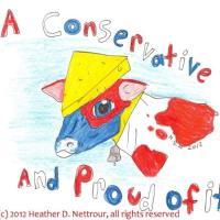 Northwoods Conservatives