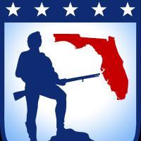 FLORIDA CARRY