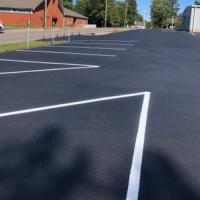 Sealcoating  & Striping Owners Group