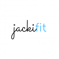 jackifit