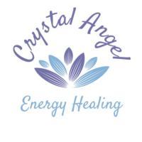 Crystal Angel Energy Healing & Conscious Spiritual Guidance