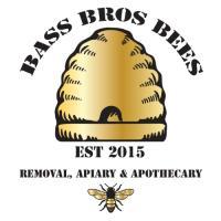 Bass Bros. Bees
