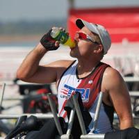 Tri Life Racing - triathlon team