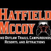 Hatfield McCoy And Outlaw Trails.....